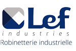 Lef-industries